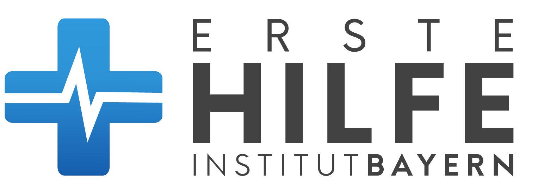 Erste Hilfe Institut Bayern
